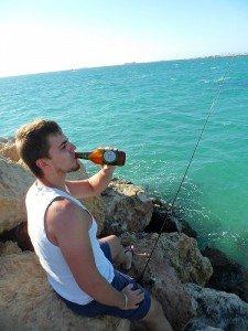 Journée pêche à Fremantle - 25 Nov - Jour 9 25-11-12-1-e1356872222834-225x300