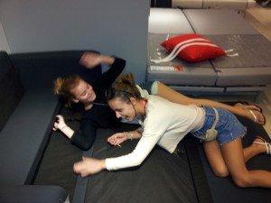 Ikea en Australie - 7 déc - Jour 21 07-12-12-1-300x225