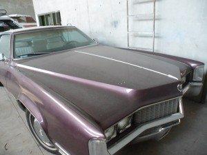 Cadillac day - 10 déc - Jour 24 10-12-12-300x225